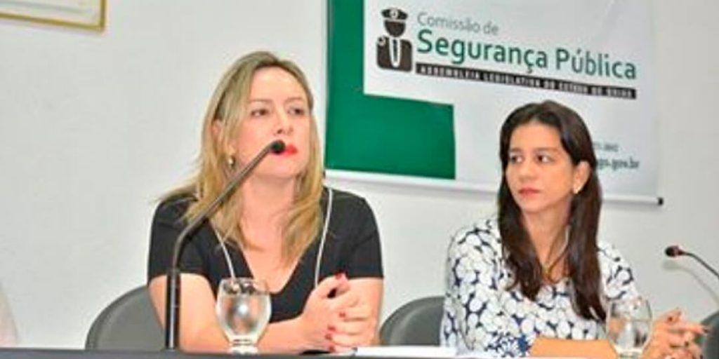 Metade dos estados brasileiros ainda não têm plano para atender menores que cometem infrações no país, apesar de o prazo legal para isso ter acabado em novembro de 2014.