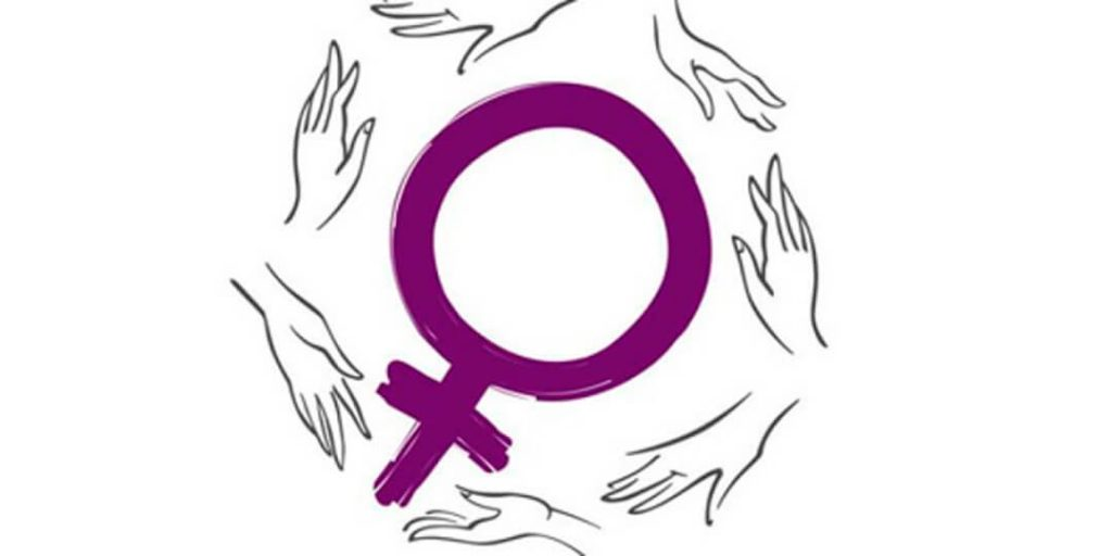 Esse Fundo é voltado para o custeio de ações e políticas públicas direcionadas à defesa e proteção da mulher em Goiás, auxiliando no desenvolvimento de ações afirmativas.
