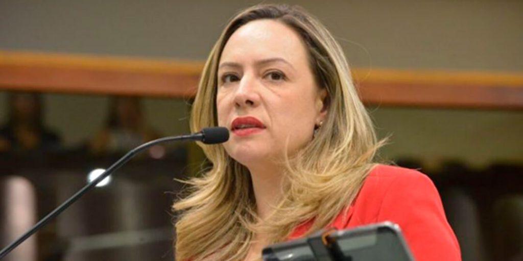 A finalidade de todas essas ações foi prevenir, conter e solucionar os problemas que envolvem a segurança pública de Goiás.