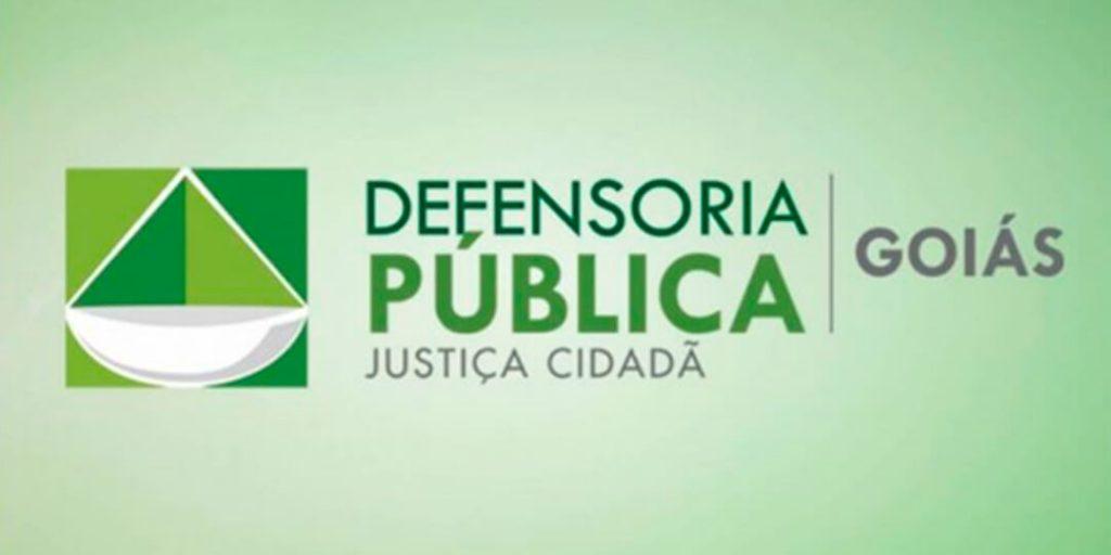 Delegada Adriana Accorsi pediu, por meio de requerimento, a estruturação da Defensoria Pública de Goiás e a disponibilização do número de aprovados no 2º Concurso Público para defensor público de Goiás que já foram convocados.