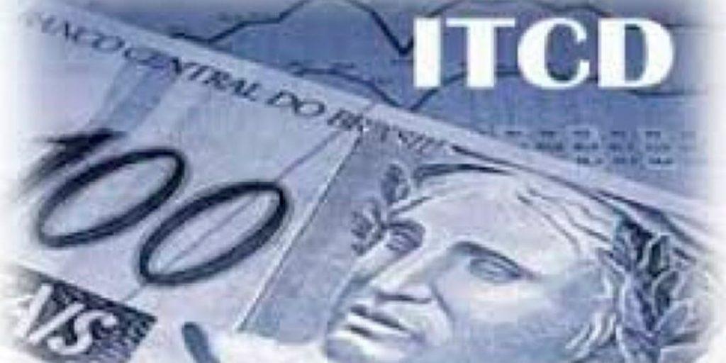 A deputada estadual apresentou, nesta terça-feira, 7/10, projeto de lei que aplica a não incidência de Imposto sobre Transmissão Causa Mortis e Doação (ITCD) aos imóveis de habitação de interesse social doados pelos municípios.