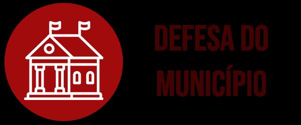 Adriana Accorsi apresenta projeto de lei que desonera tributos aos municípios