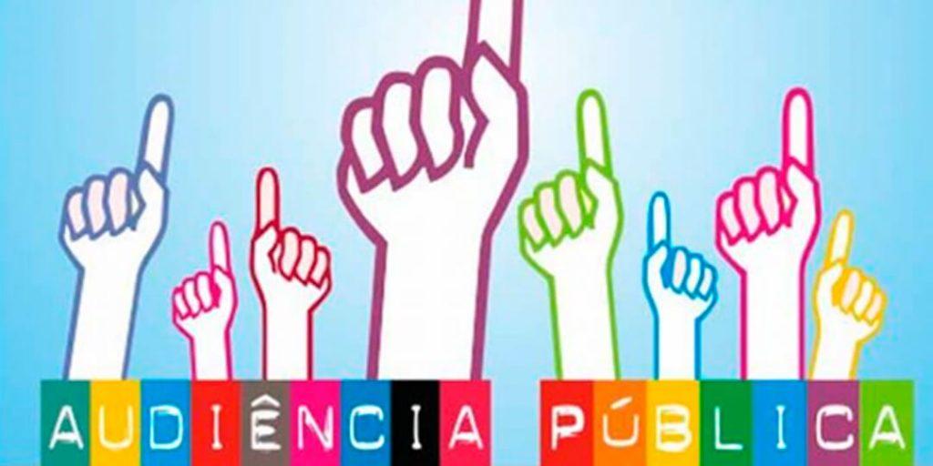 A deputada estadual Delegada Adriana Accorsi promove na próxima segunda-feira, 16/11, audiência pública sobre o tema Intolerância Religiosa, que tem crescido em Goiás.