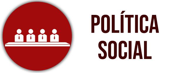 Política Social em Goiás