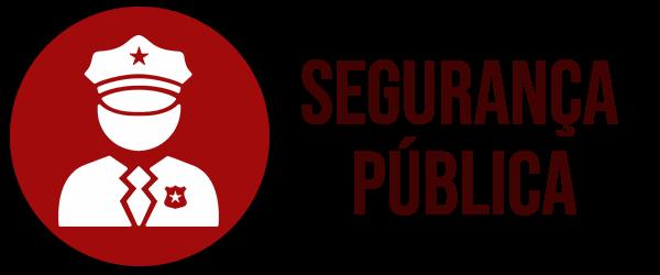 Segurança Pública em Goiás