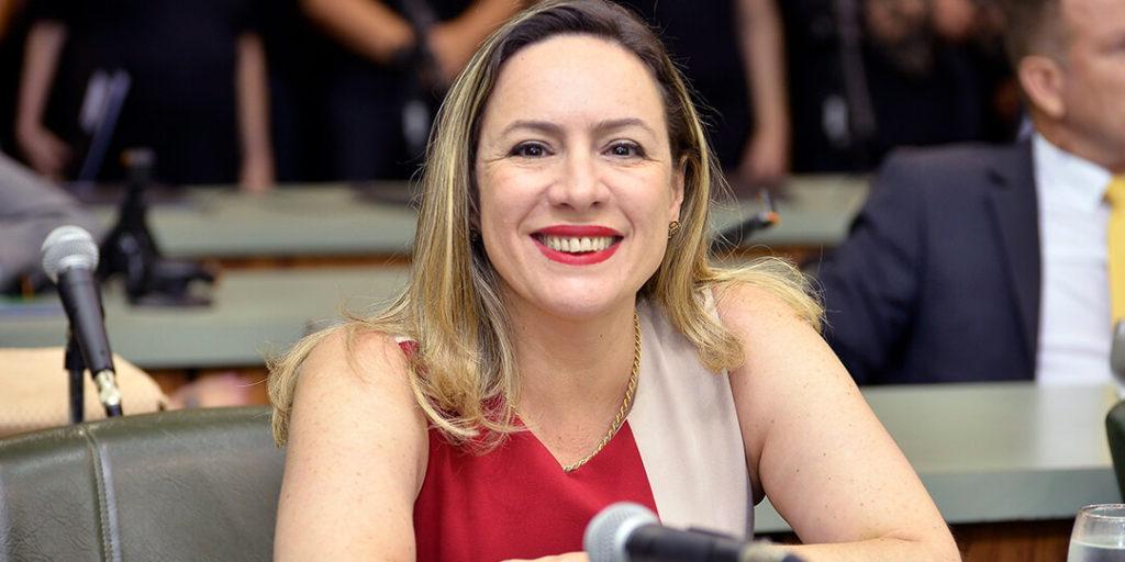 Projeto que garante política de saúde para a população negra de Goiás